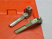 New Style  Smart Key Blade For Lexus Smart Card IS250.ES240.ES350.RX270.RX350