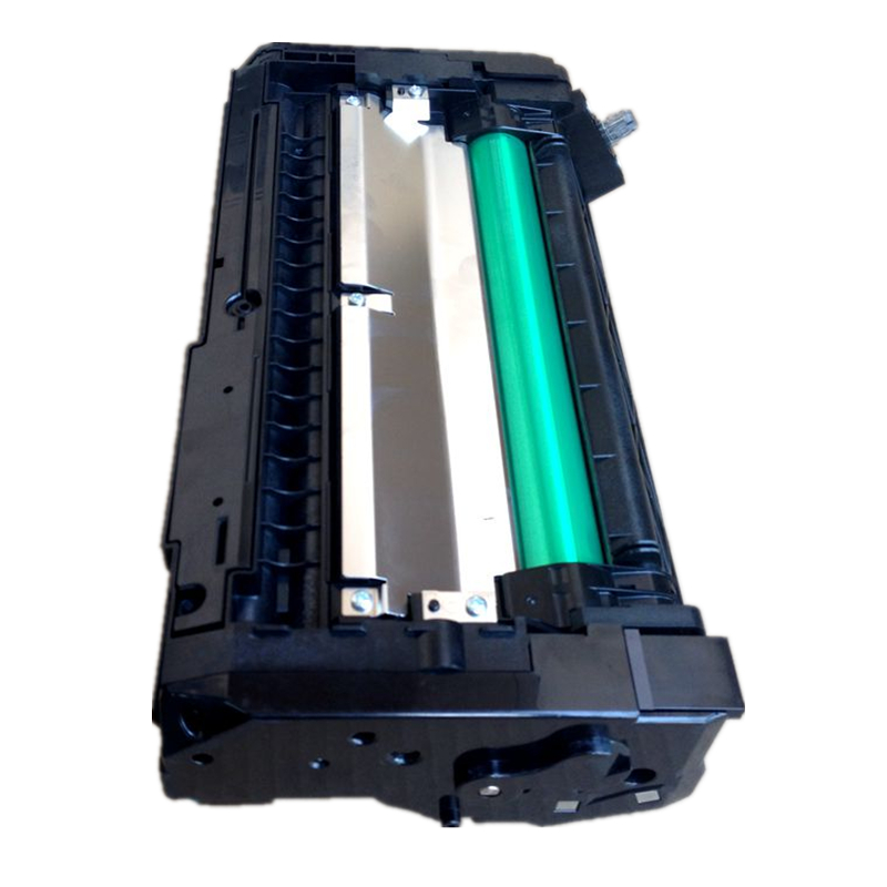 Free shipping Toner cartridge for XEROX 4600 for 4620 106R02625 P4620/P4600 Wholesale 4600 4620