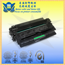 Competitive price!Black compatible toner cartridge for hp7570A use for HP LASER JET M5025MFP/5035MFP(China)
