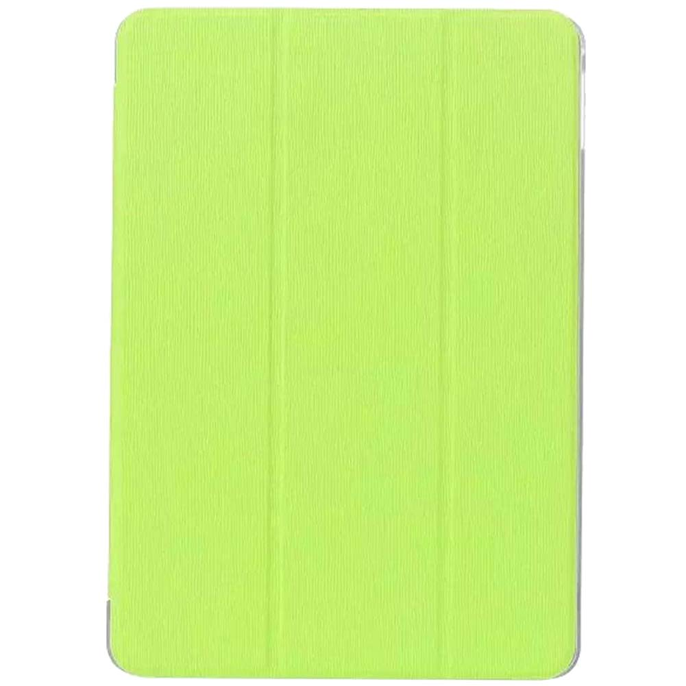 Stand Flip Case Cover For Samsung Galaxy Tab S2 9.7 T815 Colour:Green<br><br>Aliexpress