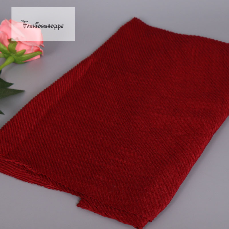 Dark Red (3)