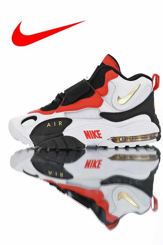 Подробнее Обратная связь Вопросы о Новое поступление Nike спортивная одежда Air  Max speed Turf Мужская обувь для бега 6311e41e382f3