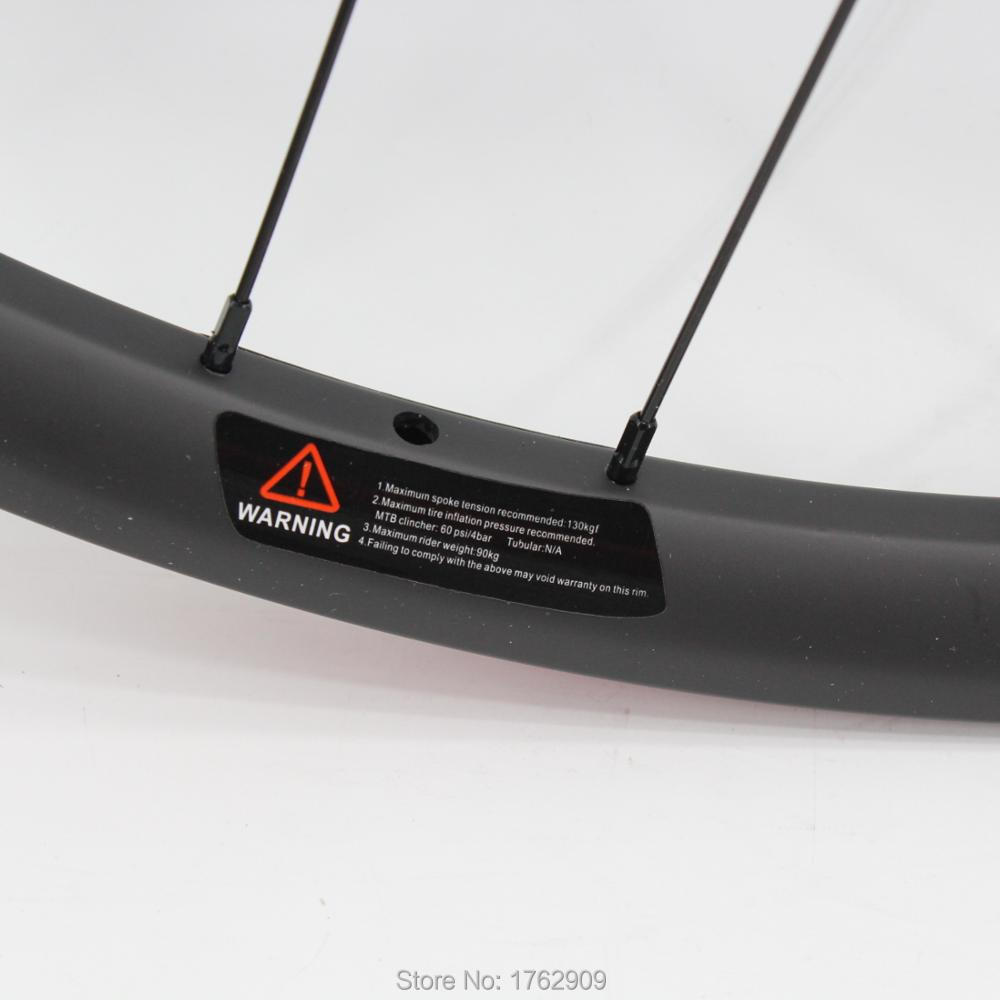 wheel-602-5-27.5