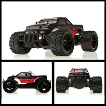Huanqi 543 off-road RC Vehicle 1/10 Scale Tires High Speed Remote Control Racing Car Cars Vehicles Shipping