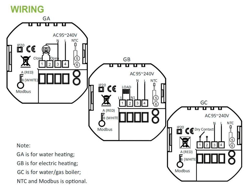 GA-B-C-Wiring