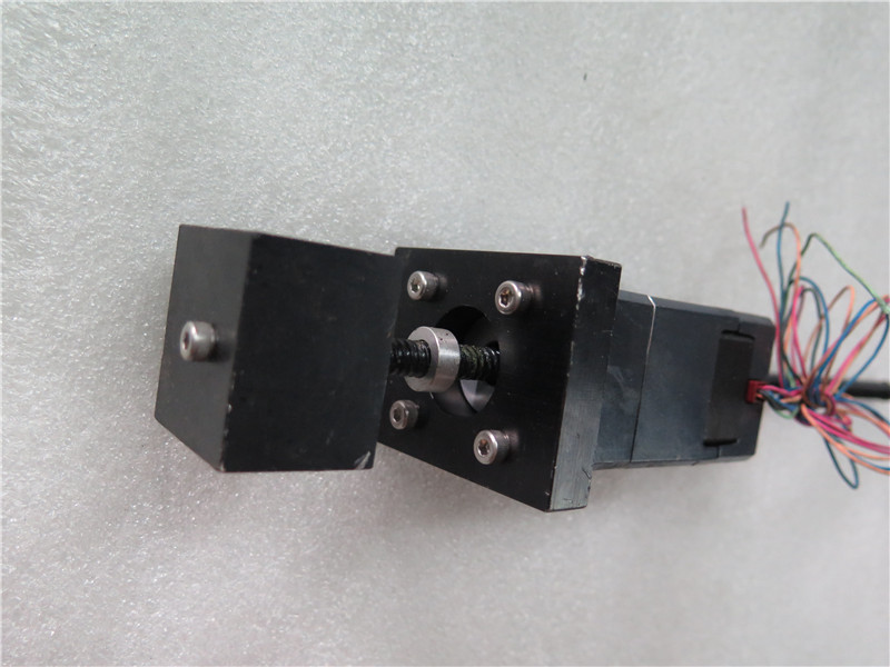 5187-MDRL Used LIMO motor wrap -kind shooting<br><br>Aliexpress