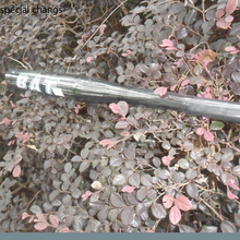 "Brand New Aluminium Alloy Baseball Bat Of The Bit Softball Bats 25"" 28"" 30"" 32"" 34"" inch For Exercise or Matches Hot Sale(China)"