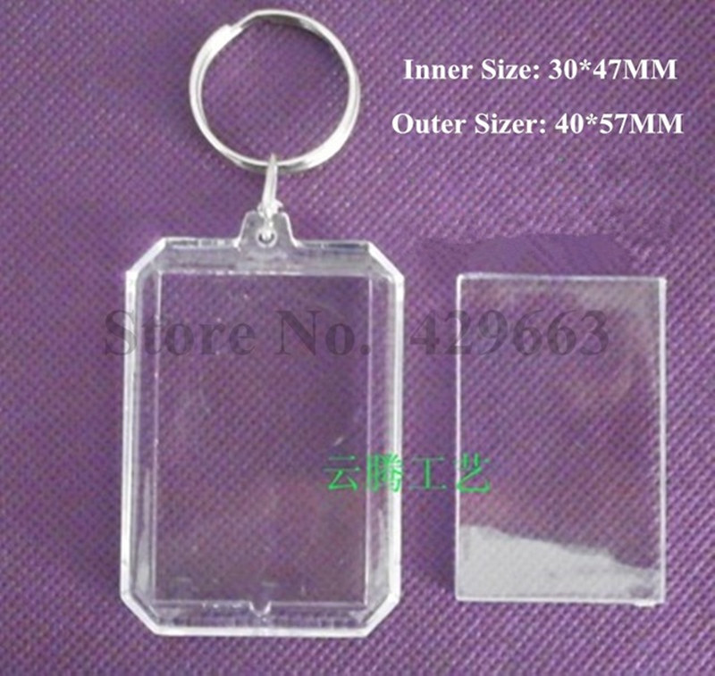 1pcs-Blank-Acrylic-Keychains-Insert-Photo-plastic-Keyrings-Square-Key-Rectangle-heart-circular-accessories-with-free.jpg_640x640
