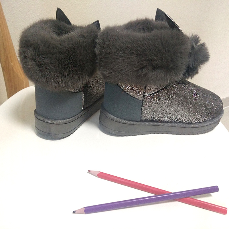 2018-winter-new-children-snow-boots-big-kids-leather-boots-warm-shoes-with-fur-princess-baby (5)