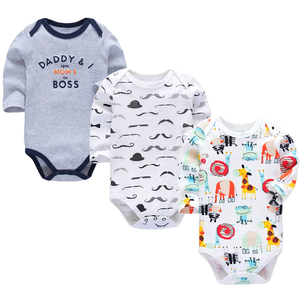 CARTER/'S OUTFIT SET 5 PCS BODYSUIT BOYS GIRLS UNISEX NB 6 MONTHS SOLID WHITE NEW