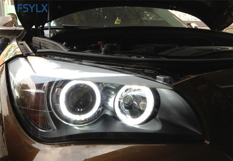 LED BMW (1)