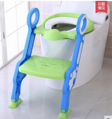 Children sit implement male baby sit chair closestool ladder children toilet seat female infant implement<br><br>Aliexpress