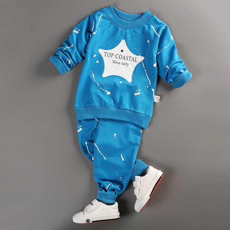 baby clothes12