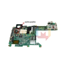 NOKOTION for hp pavilion tx2000 laptop motherboard 463649-001 441097-001 socket s1 update graphics on board ddr2(China)