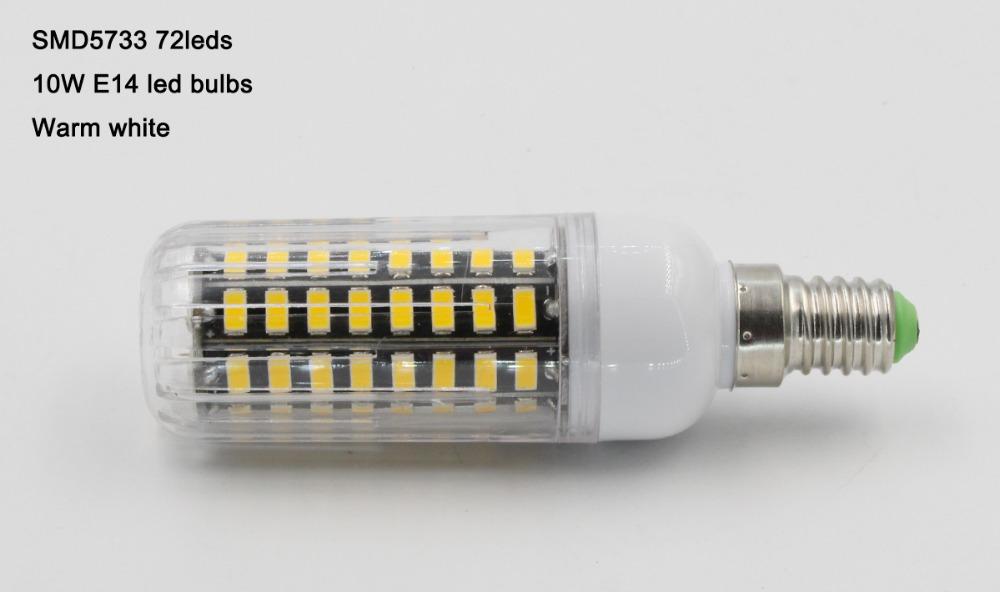 72 led bulbs 8