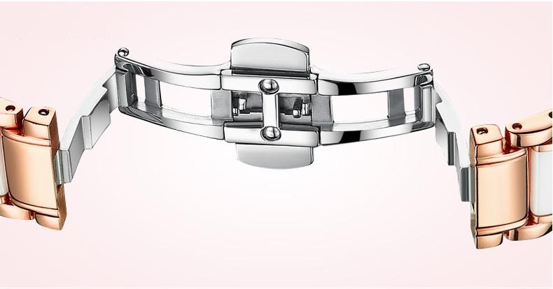 GEMAX Women Watches Waterproof Automatic Mechanical Watch Ladies Fashion Top Brand Diamond Calendar Ceramic Sapphire MIYOTA 2017 (18)