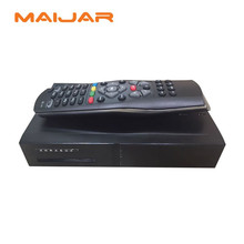 Enigma2 Digital Satellite Receiver ZORABOX 520HD Linux DVB-S2 DM520HD OEM H.265 streaming Full HD Decoder Cccam IPTV Openatv