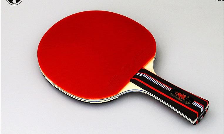 729 racket 4