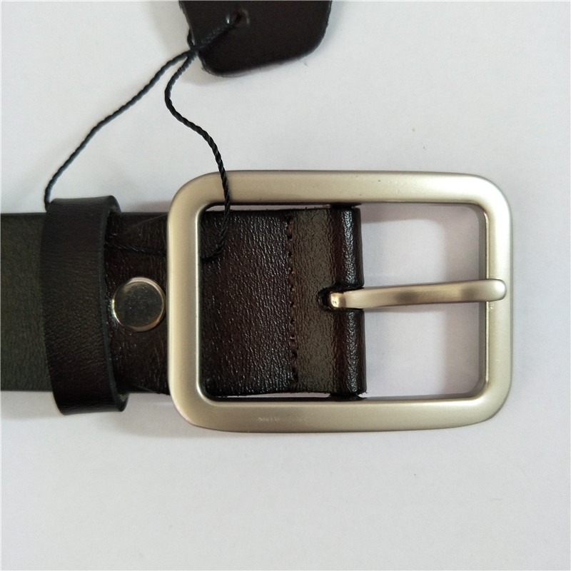 WAB051 men belt13