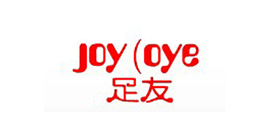 JOYYOU