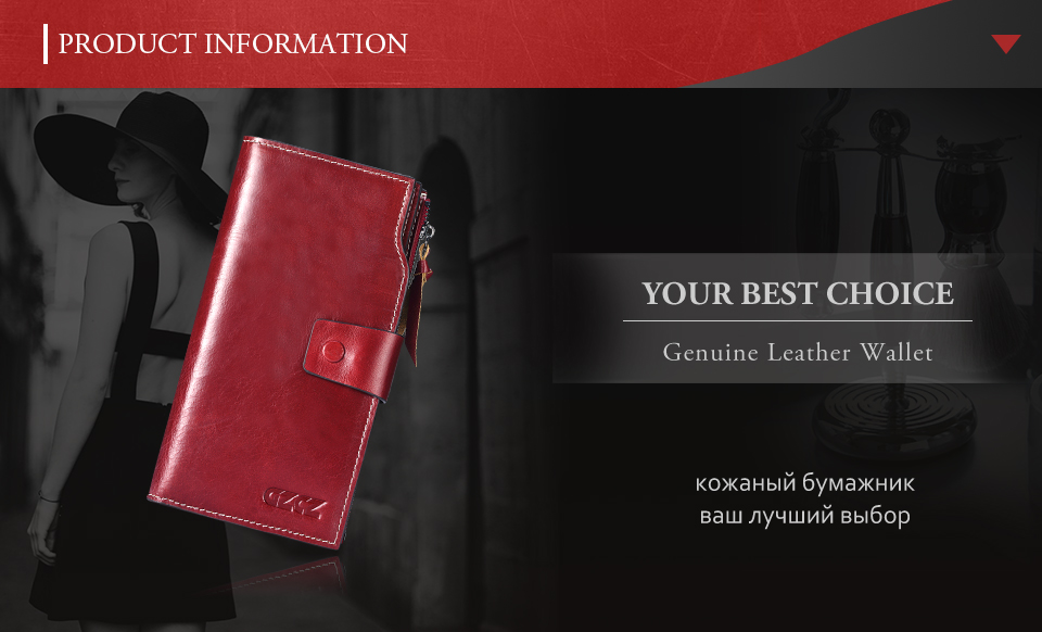women-wallet-red-L07_01