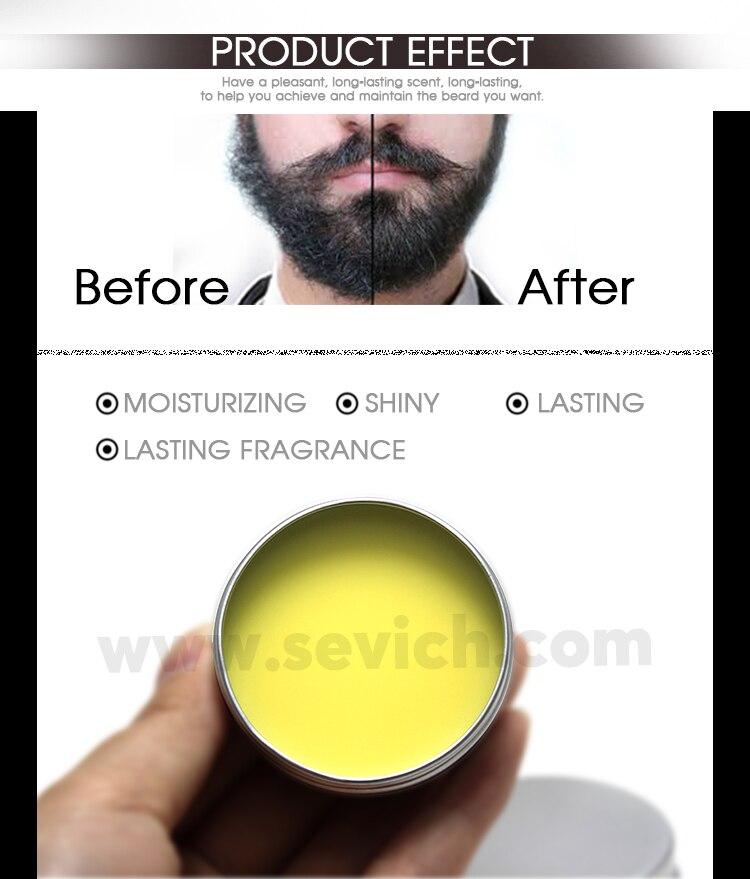 Beard Balm_03