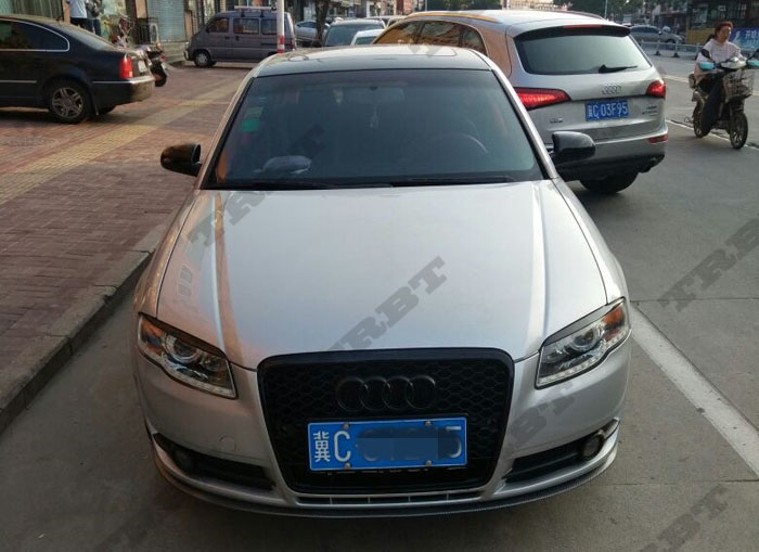 06-08A4 RS4(3)