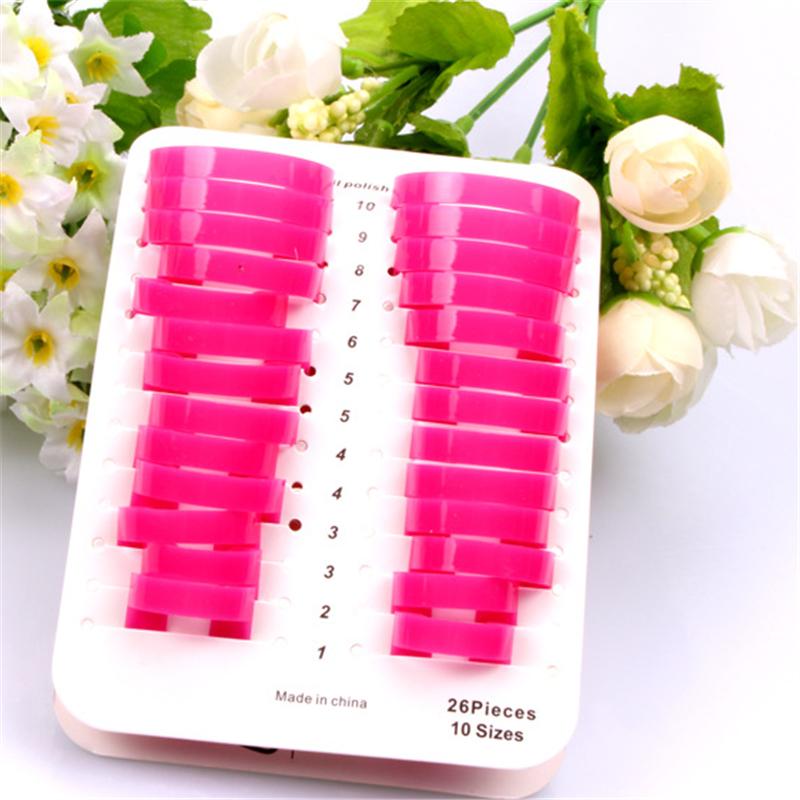 26-pcs-set-10-Sizes-Nail-Protector-Tool-To-Keep-Nail-Polish-From-Spilling(1)