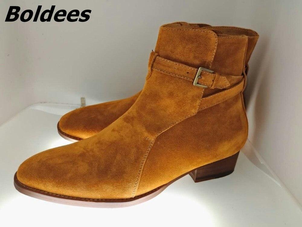 Men Boots (11)