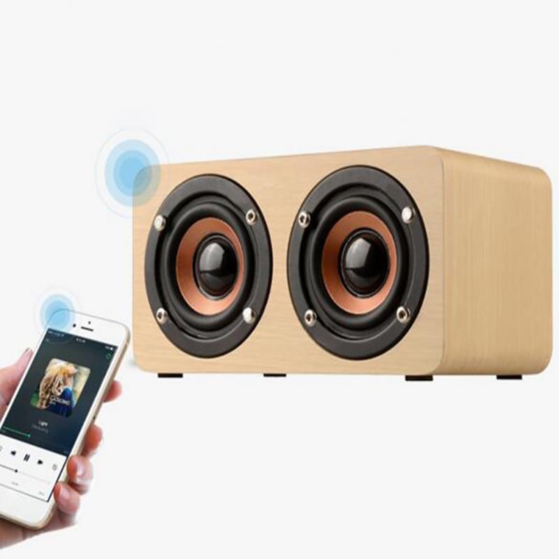 speaker wood super bass (8)