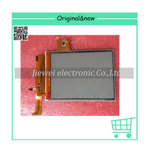 100% original 6'' inch ED060XH2(LF)-00 ED060XH2 E-ink HD screen with touch screen for ebook reader