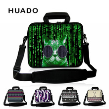 "Notebook bag 15"" Laptop Sleeve 17""men Computer Shoulder Strap covers ladies 13"" tablet case for lenovo/xiaomi 13.3 / asua/acer(China)"