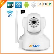 Подключение ip камер в одну систему