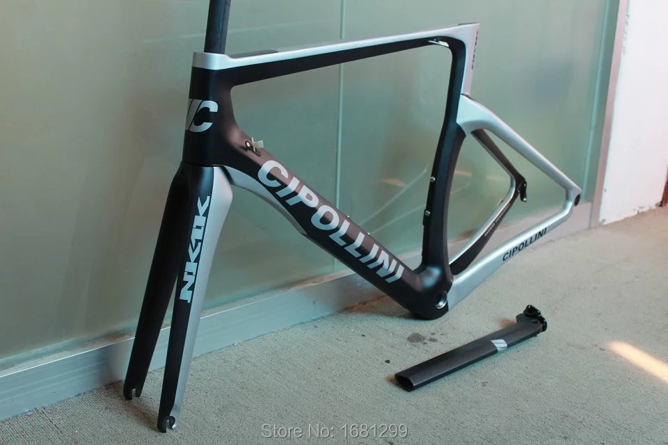 frame-130
