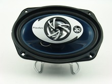 "PLANTER TS-6971E 3-Way Coaxial Car Speaker 6x9 New Grand Touring Series (Pair) 6X9""(China)"