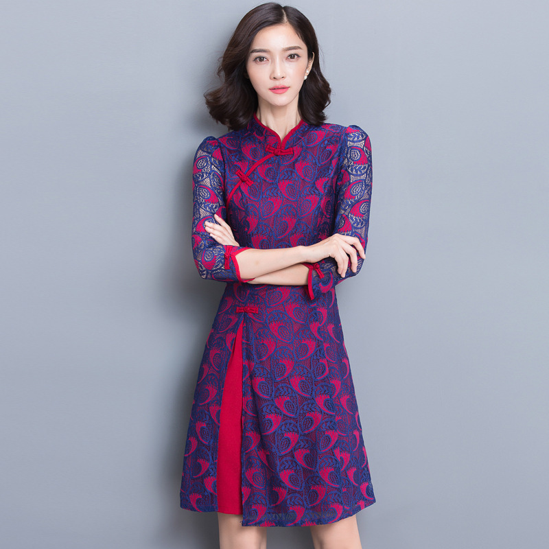 Cheap Chinese Clothing Online Store