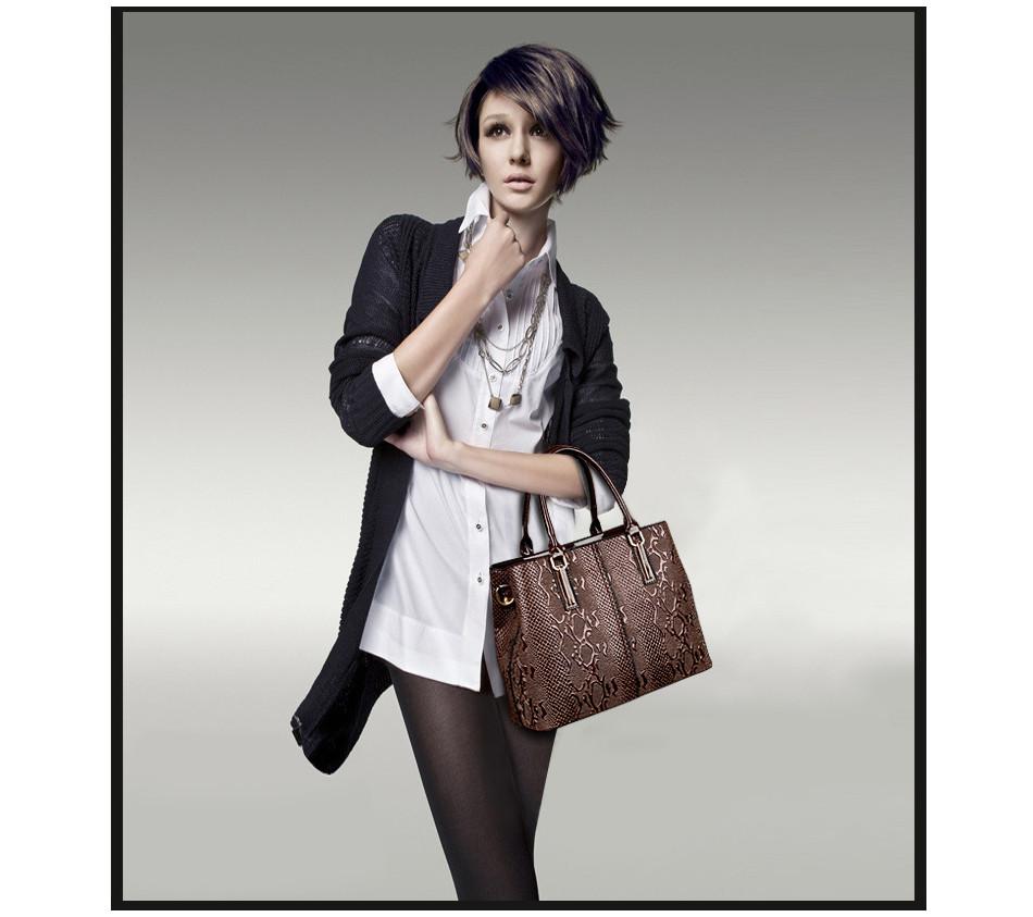 women bag (6)