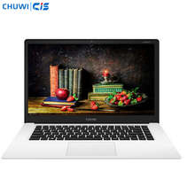 CHUWI LapBook 15.6 inch Windows10 1920*1080 4GB RAM 64GB ROM Quad-core Intel Tablet PC BT4.0 Tablets Hotsale Freeship