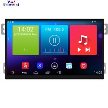 "8"" 2G RAM 32G iNand android 4.4 Auto GPS Navigation for Universal car stereo Radio with GPS+BT+WIFI+3G+SWC+USB+1024*600+4-Core"
