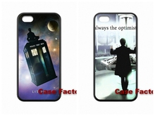 cute case Dr Who Tardis For HTC One X S M7 M8 mini M9 Plus Desire 820 Moto X1 X2 G1 G2 Razr D1 D3 Samsung S7 edge