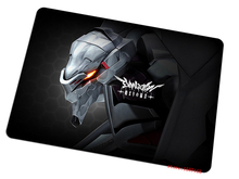 Neon Genesis Evangelion mouse pad logo large pad to mouse computer mousepad Christmas gift gaming mouse mats to mouse gamer