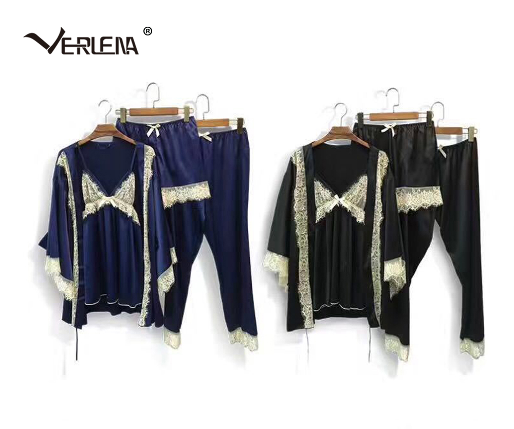 VEVNPA003-CNSN003-011