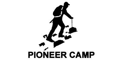 Pioneer Camp