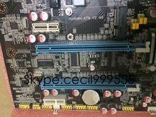 NEW AND ORIGINAL X79 motherboards 2011 needles support E5-2670 Compatible RECC server memory, PLS ADD MY SKYPE:CECIL999555