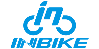 INBIKE