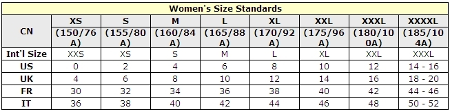 16 Hot Selling Deep V Embroidery Lace Bras Plump Thin Push Up Bra Embroidery Push Up Bras For Women Underwear 34B to 38D 23