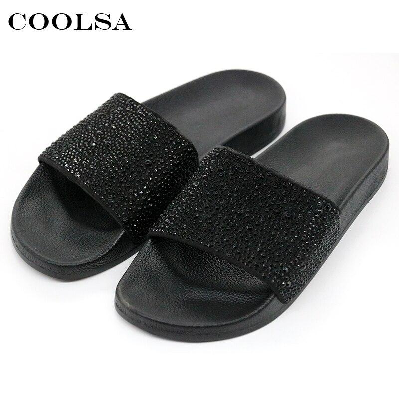 slipper 80-7
