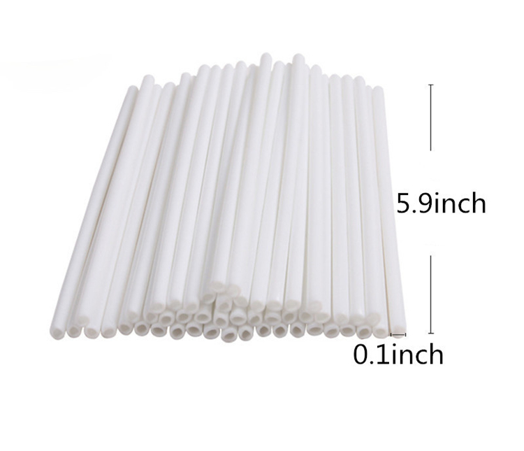 50-pcs-15-cm-Lollipop-Stick-Food-Grade-Plastic-Pop-Sucker-Sticks-Cake-Pop-Sticks-For__