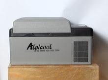 Auto Kühlschrank Kompressor : Dc kühlschrank kompressor kaufen billigdc kühlschrank kompressor