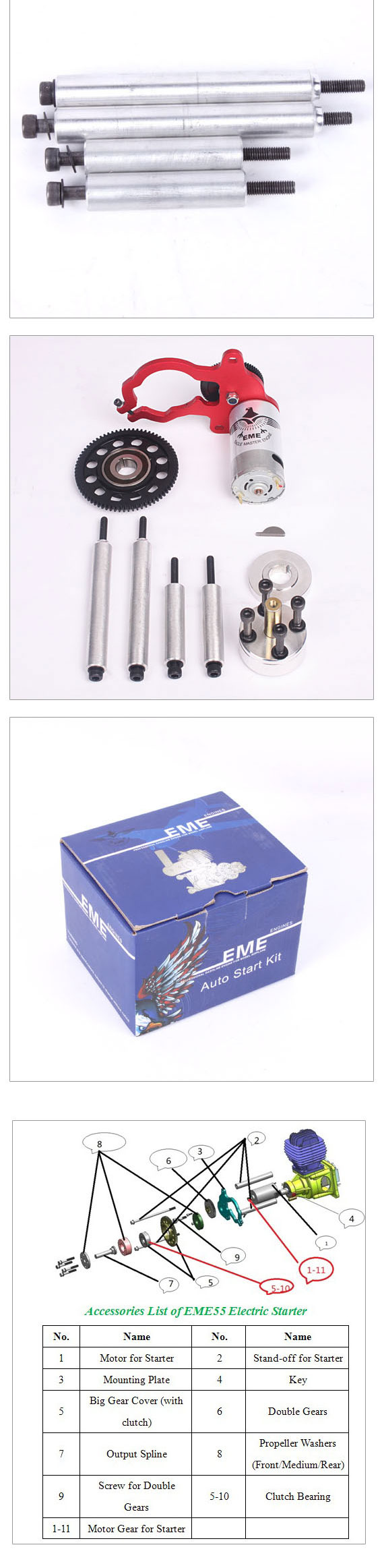 EME55-START_SDS_03